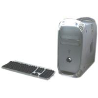PowerMac G4 M8360J/A