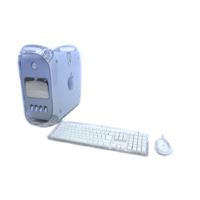 PowerMac G4 Dual M9309J/A