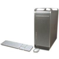 PowerMac G5 M9031J/A