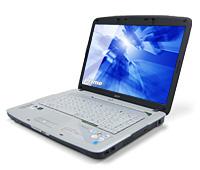 iMac 20インチ 2.0GHz (MA876J/A)